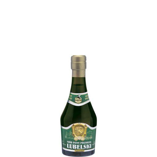 Półtorak Lubelski 250 ml