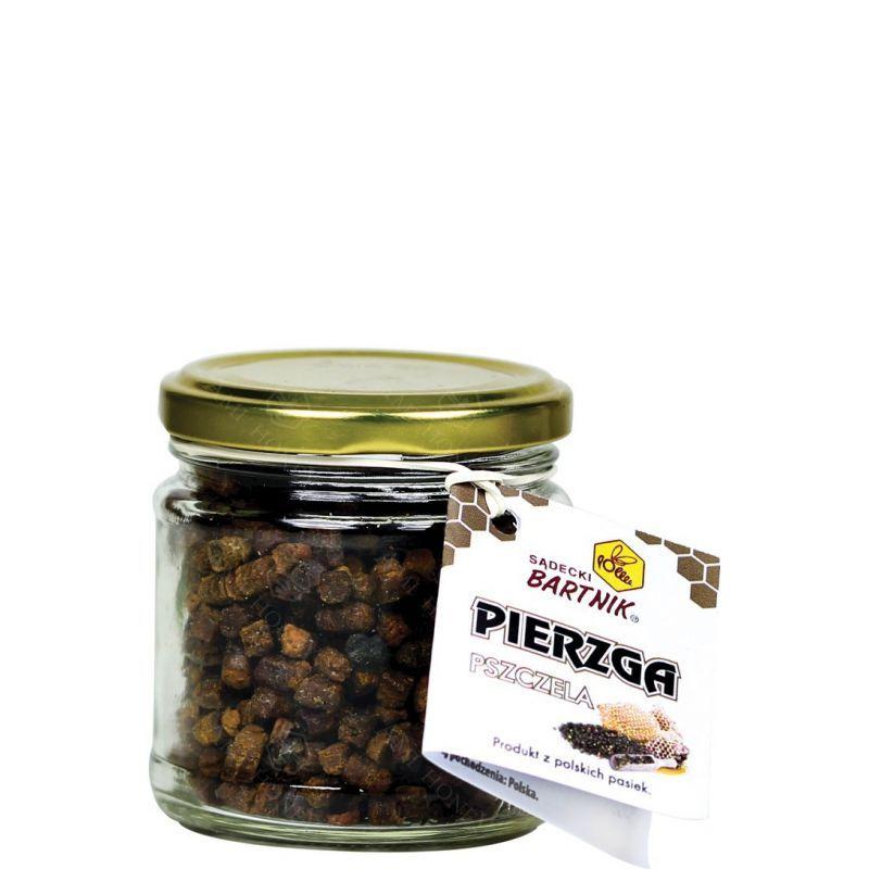 Zdjęcie produktu Pierzga pszczela 100 g