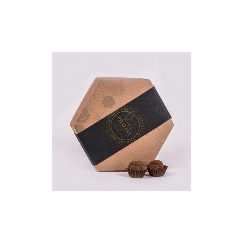 Zdjęcie produktu Truffle brandy 170 g