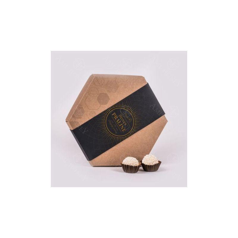Zdjęcie produktu Truffle rumowe 170 g