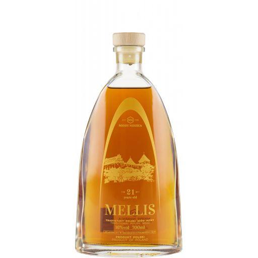 Półtorak Mellis 700 ml